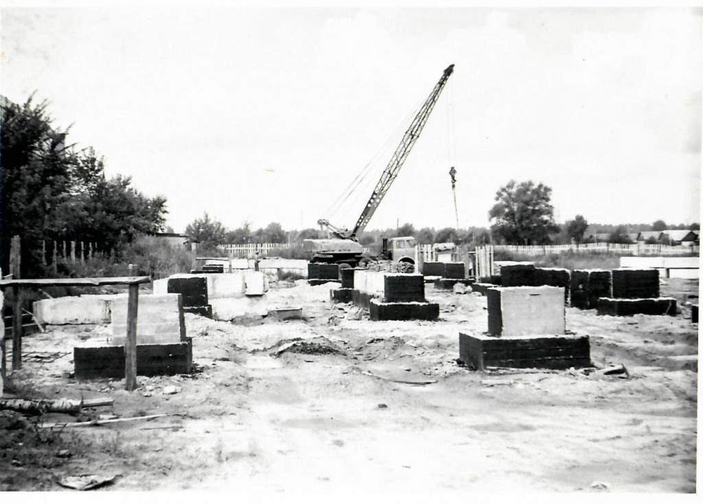 строительство цсм 89 46.jpg