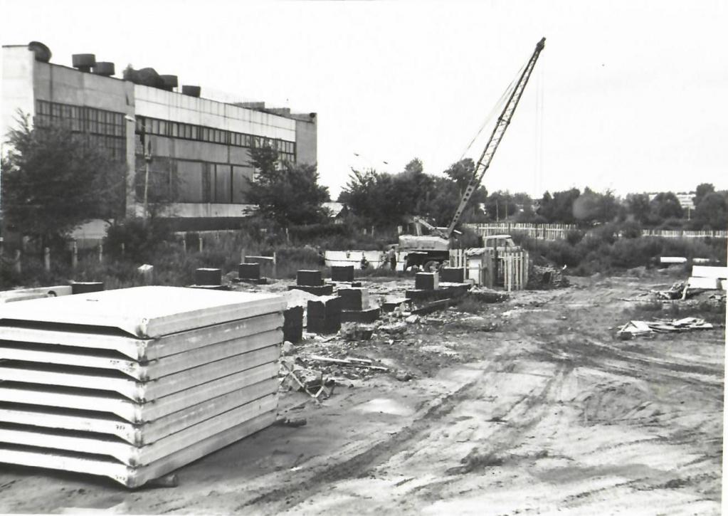 строительство цсм 89 44.jpg